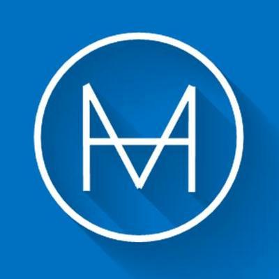 Affiliations | MiklosCPA