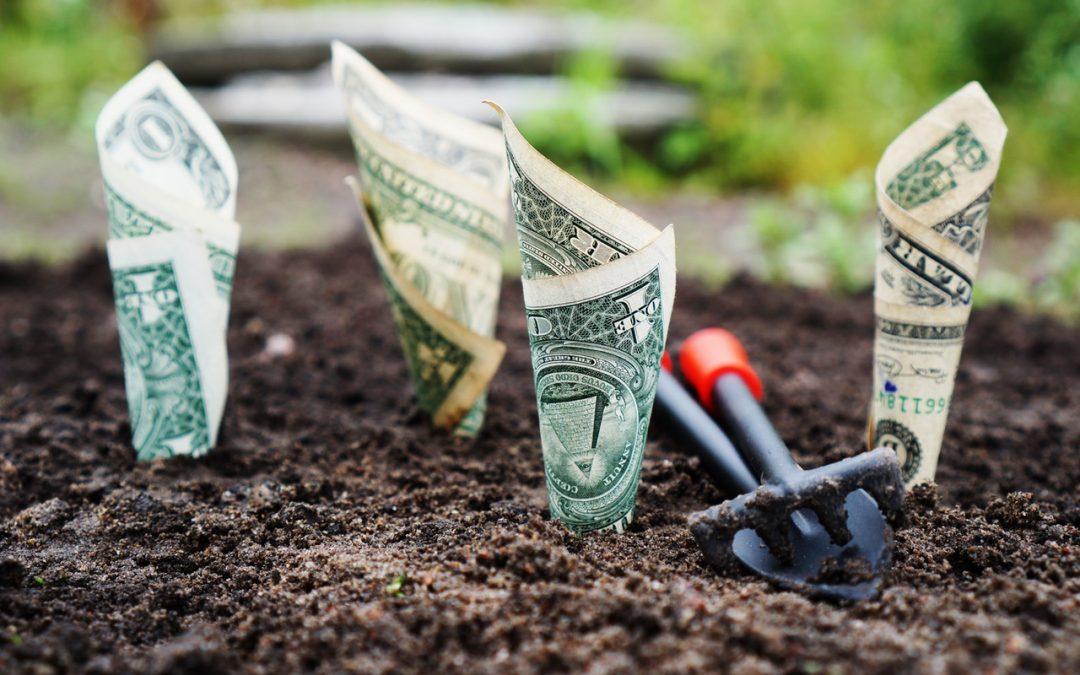 Small Business 401k Plans - Employee Savings Accounts